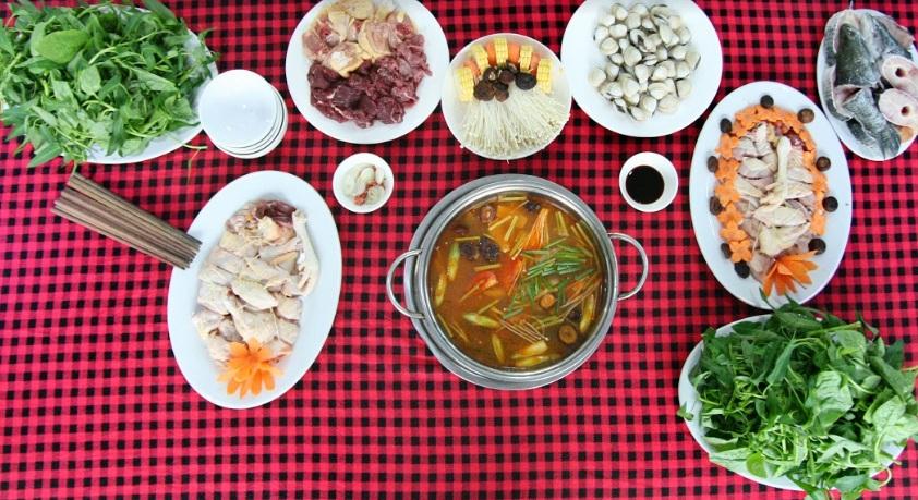 khóa học đầu bếp lẩu_giaoducnghe