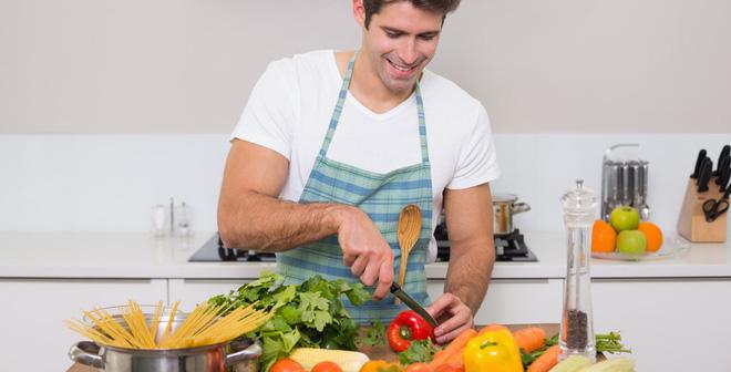 25 sai lầm cơ bản trong nấu ăn_giaoducnghe