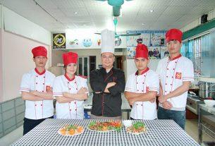 học nấu ăn gia đình Hà Nội_giaoducnghe.edu.vn
