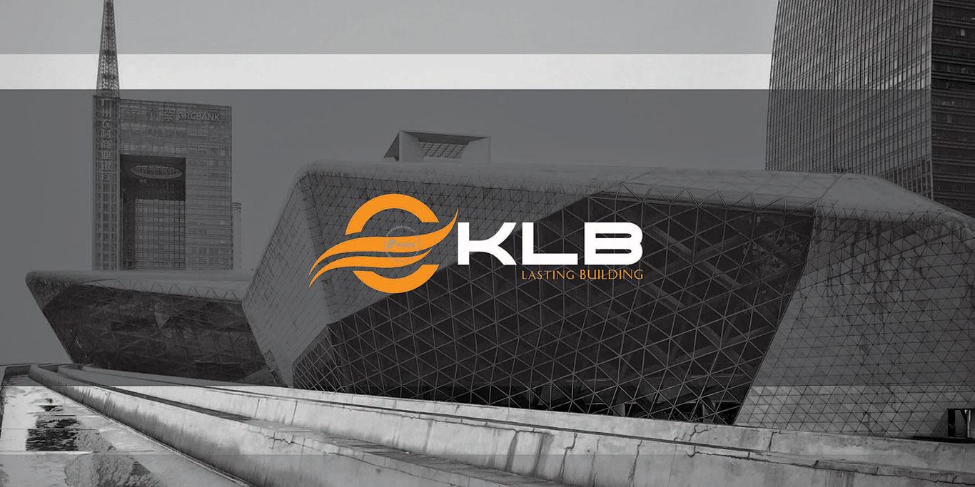 Công ty KLB tuyển dụng nhân viên văn thư lưu trữ_giaoducnghe.edu.vn