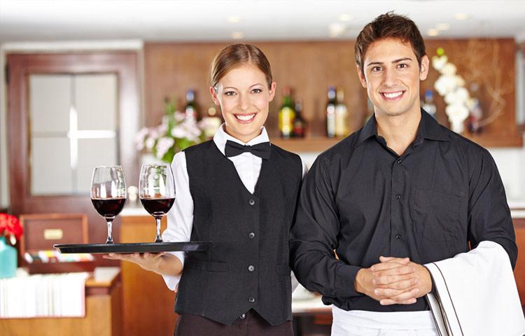 Những ngành học dễ xin việc và có mức lương cao tại Úc