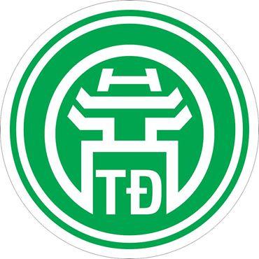 Công ty CP Đại Tín Thành Nam tuyển dụng vị trí