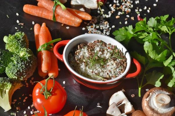 Những lưu ý đầu bếp cần biết để bảo quản thực phẩm đúng cách
