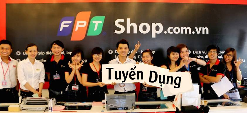 fptshop tuyen dung_giaoducnghe