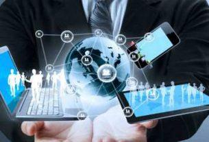 kỹ năng công nghệ thông tin_giaoducnghe.edu.vn