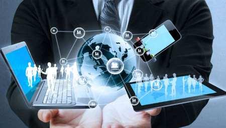 Những kỹ năng cần biết với người học công nghệ thông tin