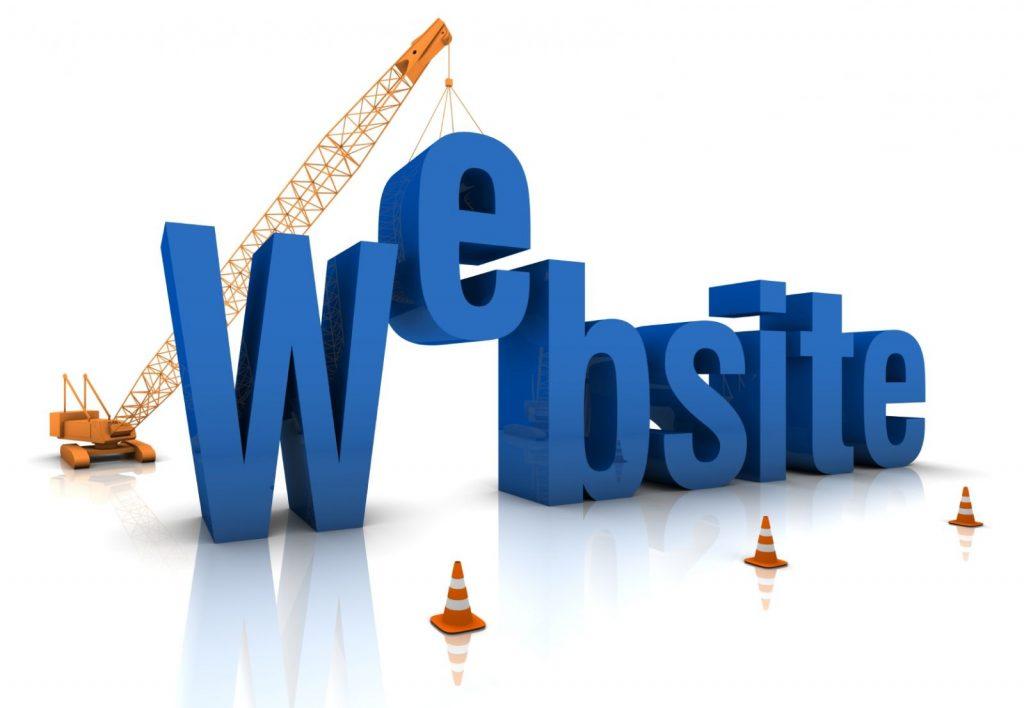 phat-trien-website_giaoducnghe.edu.vn