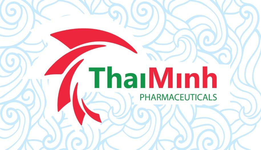 Công ty cổ phần dược phẩm Thái Minh tuyển dụng kế toán thuế