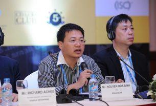 Nguyen hoa binh_giaoducnghe.edu.vn