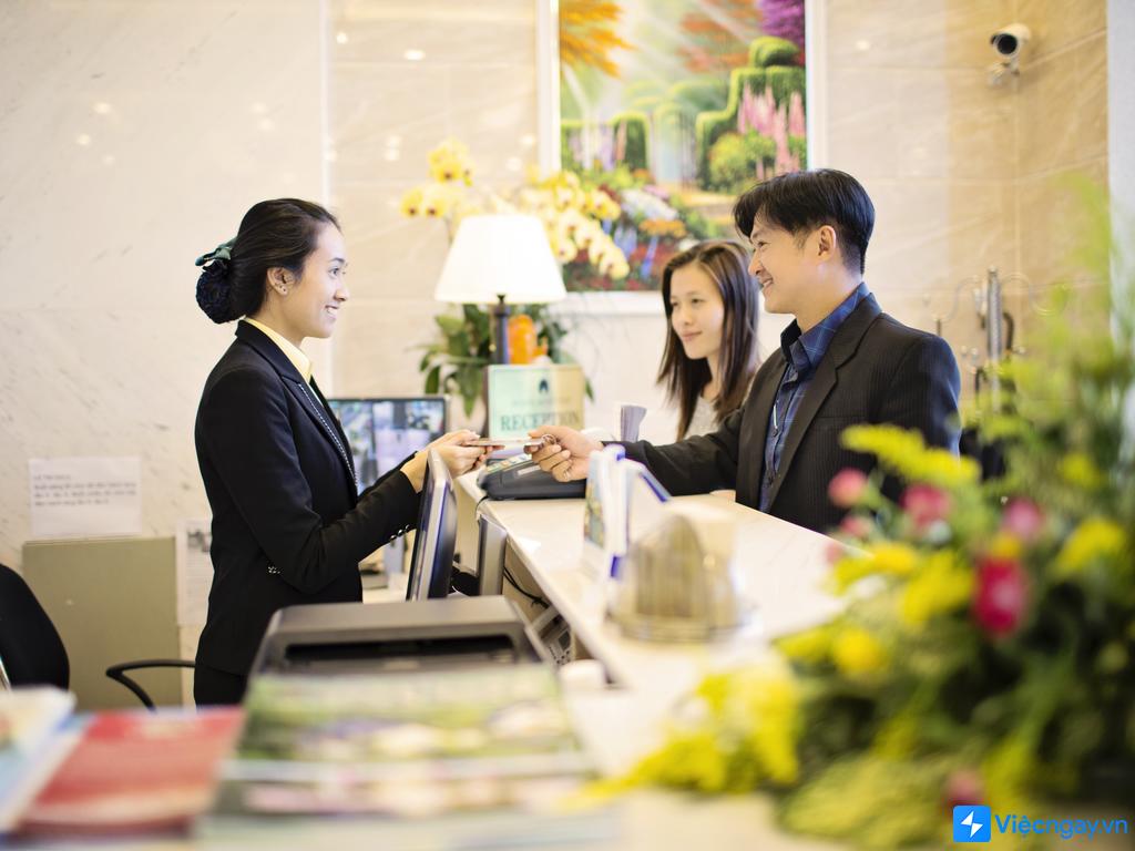 Quản trị nhà hàng và dịch vụ ăn uống2_giaoducnghe.edu.vn
