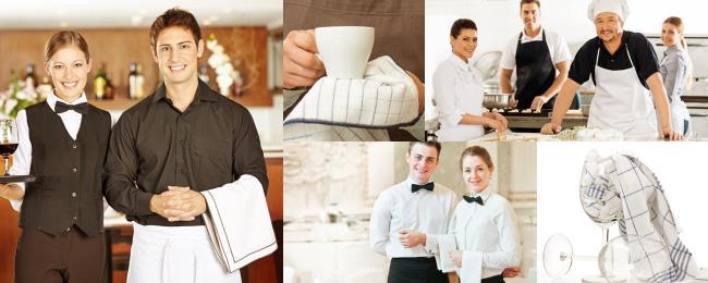 quản lý nhà hàng và dịch vụ ăn uống_giaoducnghe.edu.vn