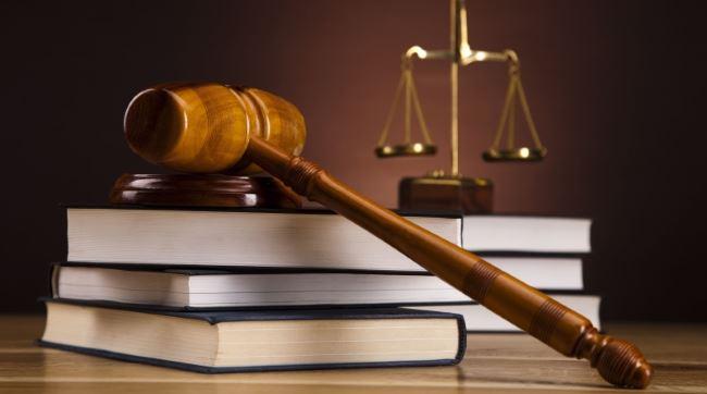 ngành Luật top 5 nghề không lo thất nghiệp Giáo dục nghề