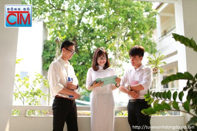 Học Đại học ngay sau khi tốt nghiệp THCS – Nên hay không?