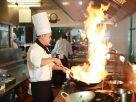 tuyển dụng nhân viên bếp_giaoducnghe.edu.vn