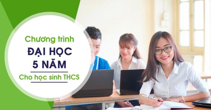 tuyen-sinh-chuong-trinh-dai-hoc-5-nam-danh-cho-hoc-sinh-tot-nghiep-thcs-giaoducnghe