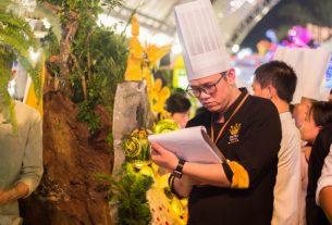 đầu bếp nguyễn quốc nghị_giaoducnghe.edu.vn