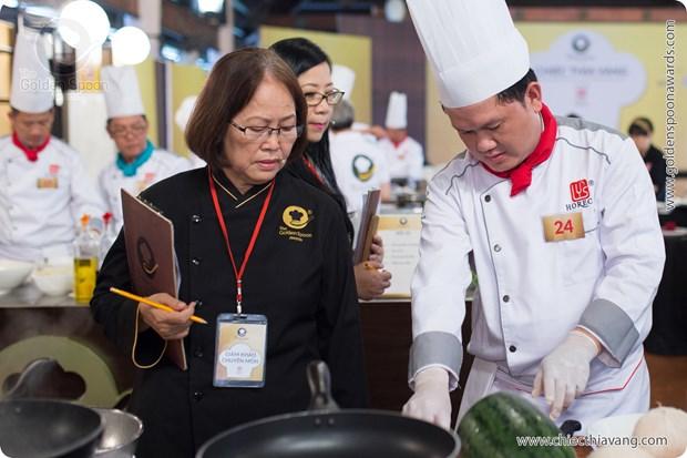 Dau-bep-Nguyen-Huynh-Vi-Vuong-Giaoducnghe.edu.vn