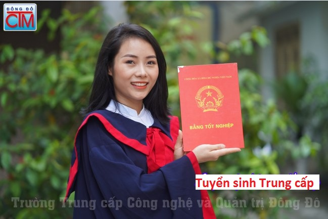 Tuyển sinh trung cấp_giaoducnghe