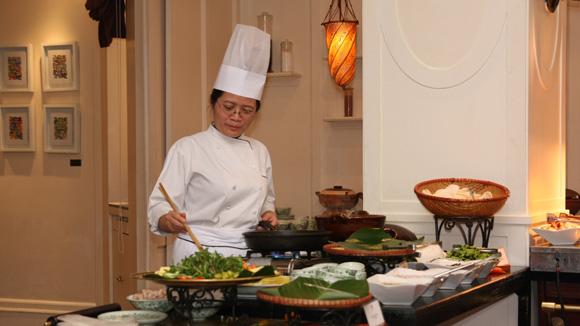 đầu bếp việt nam nổi tiếng_giaoducnghe.edu.vn