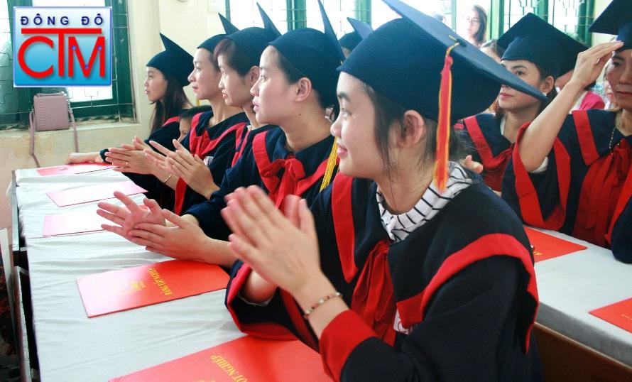 Trung-cấp-Đông-Đô_Giaoducnghe.edu.vn