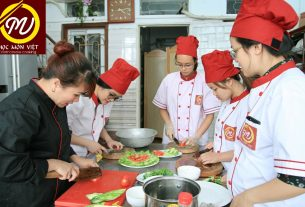 khóa học nấu ăn gia đình_giaoducnghe