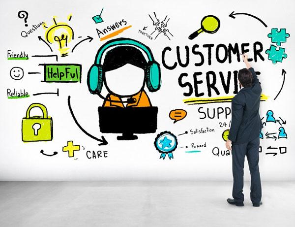 kỹ năng chăm sóc khách hàng_giaoducnghe