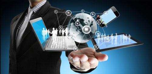 7 kỹ năng mềm mà người làm Công nghệ thông tin phải biết