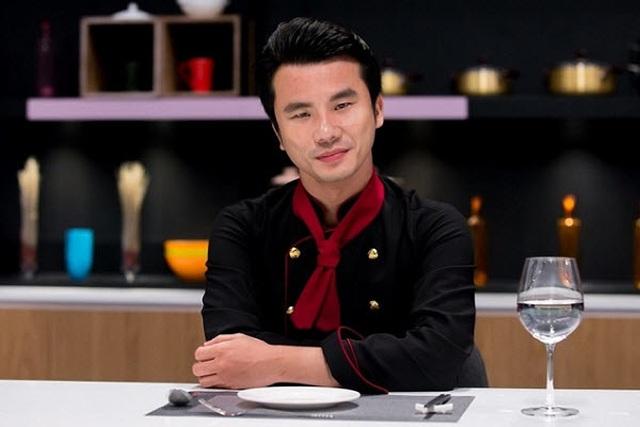 Đầu bếp Hoàng Nhân: Quan niệm bảo thủ khiến nghề bếp khó vươn xa