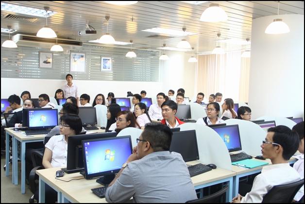 công nghệ thông tin_giáo dục nghề