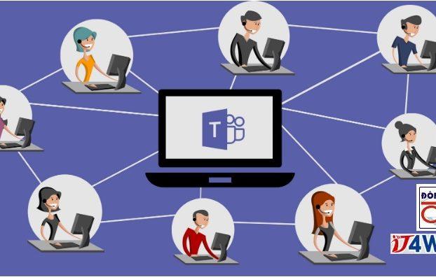 Học online Giáo dục nghề