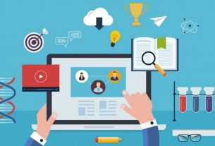 phần mềm học trực tuyến miễn phí tốt nhất 2020 giáo dục nghề