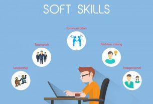 yếu tố giúp bạn thành công trong ngành công nghệ thông tin giáo dục nghề