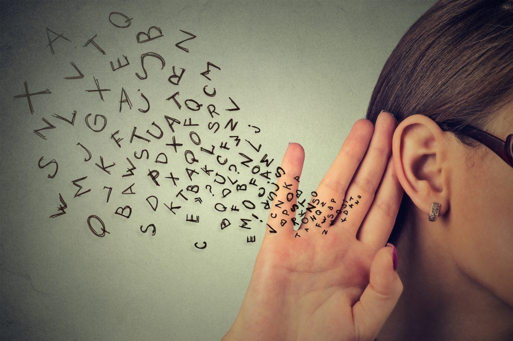 kỹ năng lắng nghe giáo dục nghề