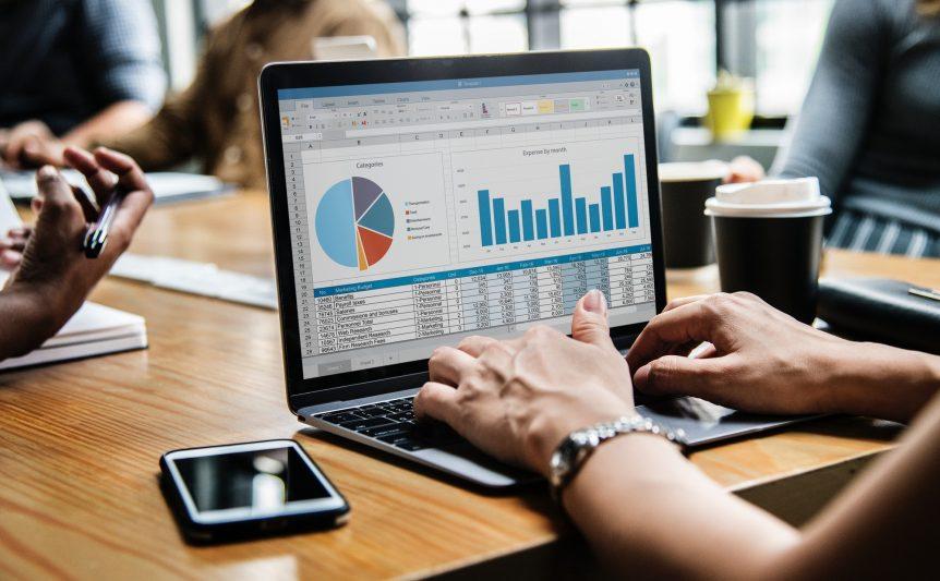 Ngành Công nghệ thông tin lọt top 10 ngành nghề có mức lương cao