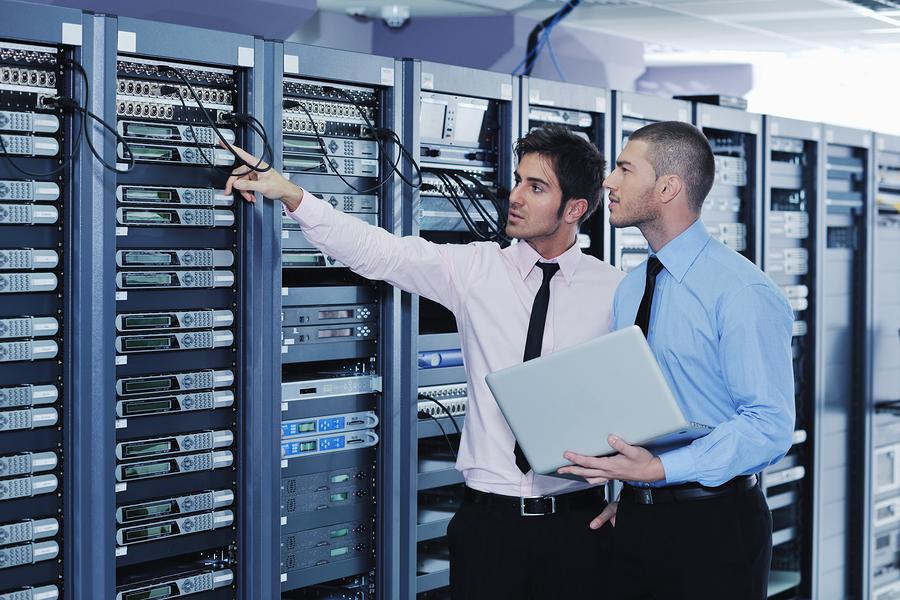 học công nghệ thông tin làm việc ở đâu giáo dục nghề