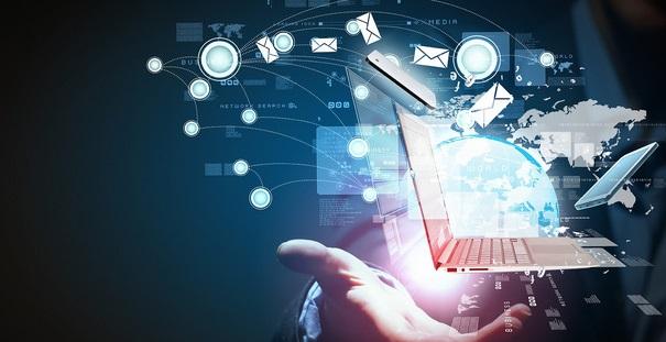 Vì sao nên học ngành Công nghệ thông tin