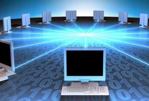 cơ hội việc làm ngành công nghệ thông tin_giáo dục nghề