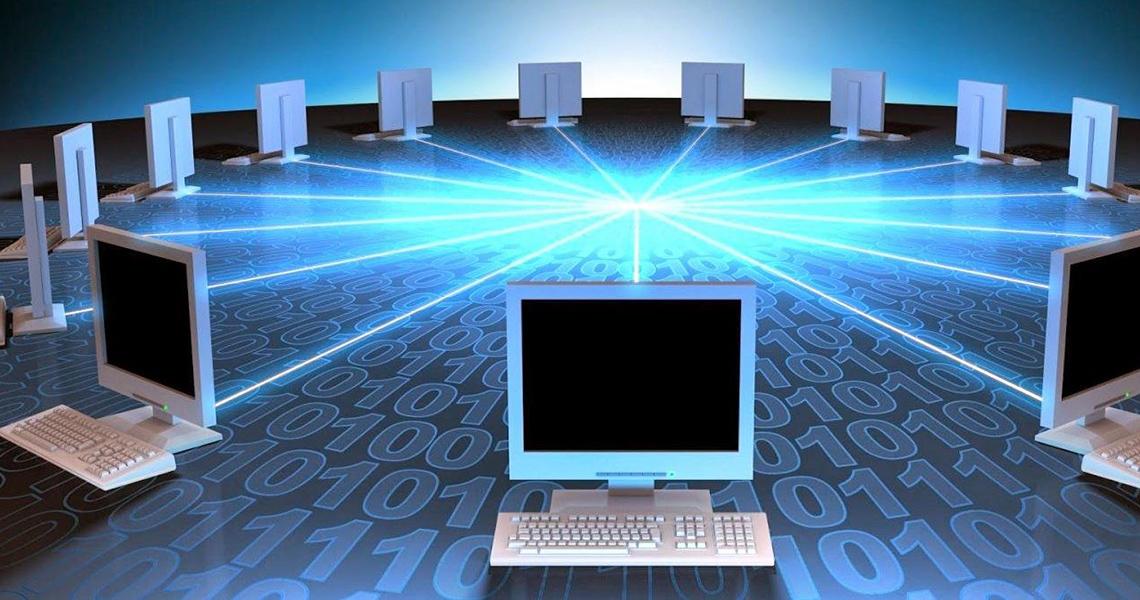 Các vị trí công việc hot và cơ hội việc làm ngành công nghệ thông tin