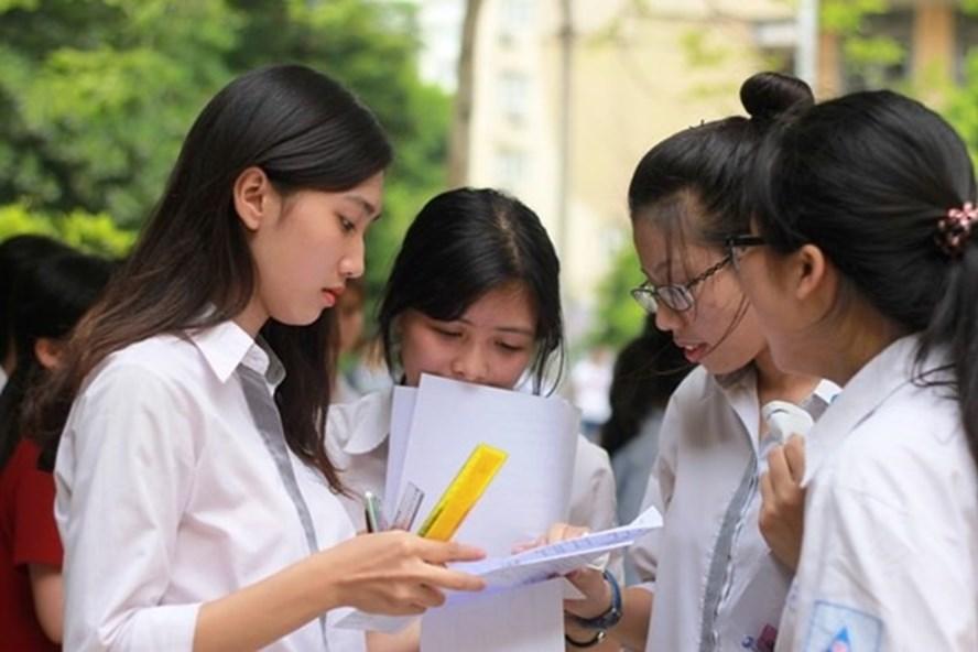 dịch covid đã làm thay đổi tư duy chọn trường_giáo dục nghề