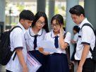 kỳ thi THPT Quốc Gia_giáo dục nghề