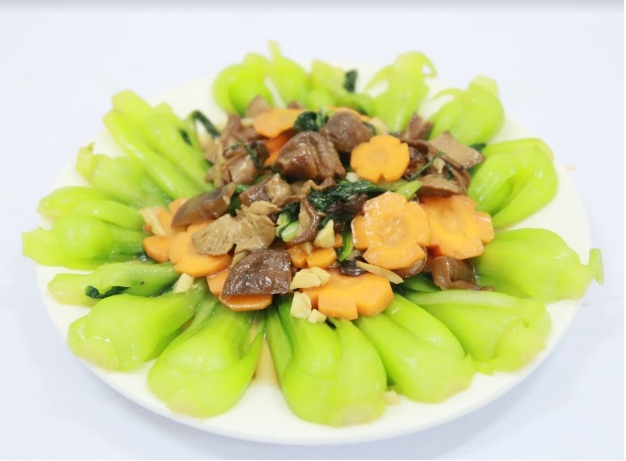 Món ăn3_khóa học nấu ăn gia đình_giáo dục nghề