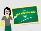 Trường trung cấp công nghệ và quản trị đông đô tuyển dụng giáo viên tiếng anh_giáo dục nghề