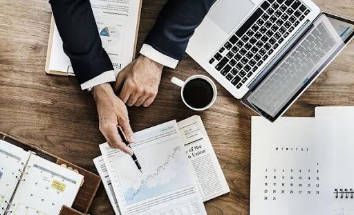 cơ hội việc làm ngành digital marketing_giáo dục nghề