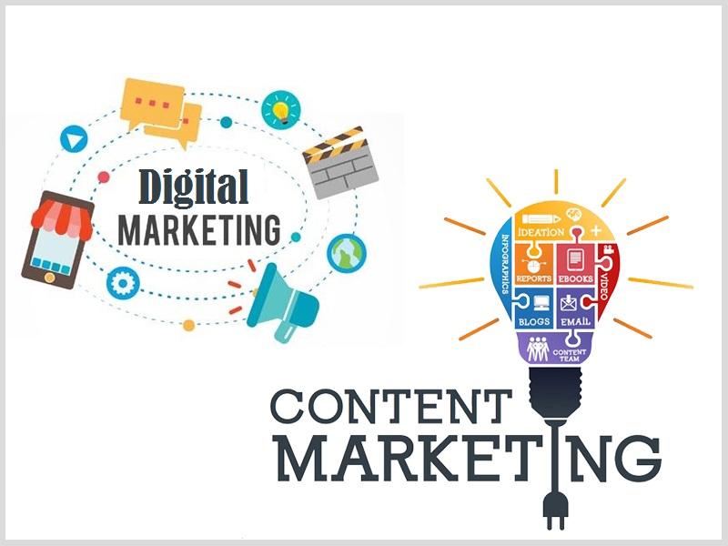 content-marketing_giáo dục nghề