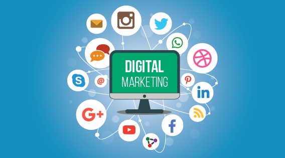 digital marketing_giaoducnghe
