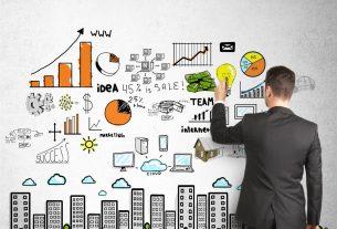 học digital marketing_giáo dục nghề