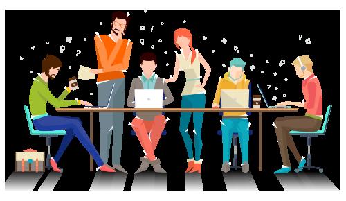 hoc-digital-marketing-ra-lam-gi-ở-đâu_giáo dục nghề