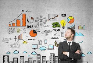 kỹ năng cần có khi làm digital marketing_giáo dục nghề
