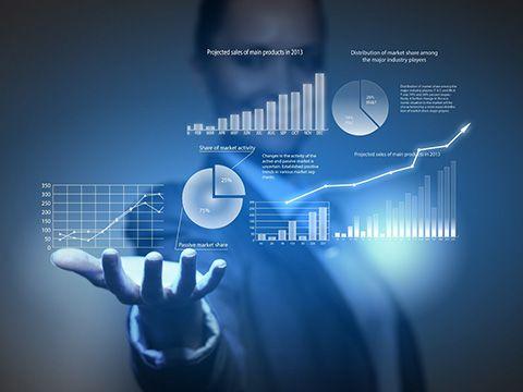 kỹ năng phân tích dữ liệu_giáo dục nghề