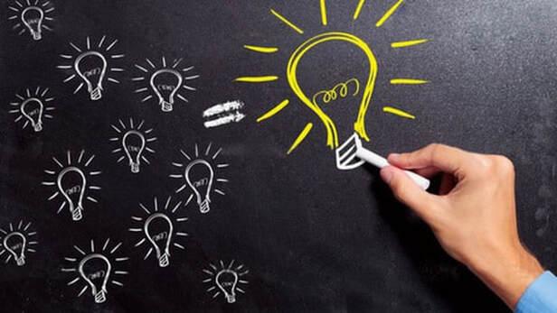 kỹ năng sáng tạo_giáo dục nghề